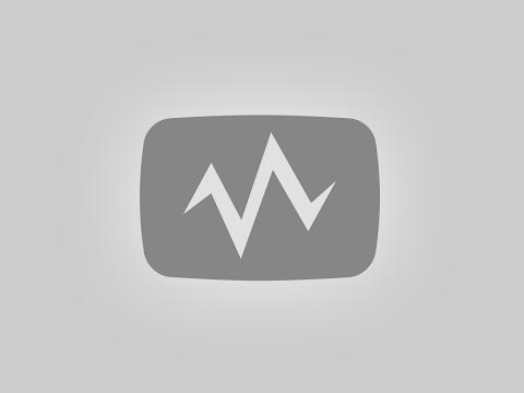 شاهد بث مباشر للقاء الوداد البيضاوي ويليامسفيلي أتلتيك