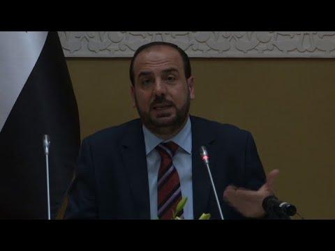 شاهد المعارضة السورية تُحمّل الأمم المتحدة مسؤولية فشل منع الجرائم في سورية