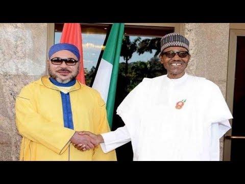 نيجيريا تنفي توجّه رئيسها إلى العاصمة الرواندية