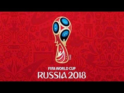 شاهد قناة عربية مفتوحة تنقل مباريات كأس العالم 2018
