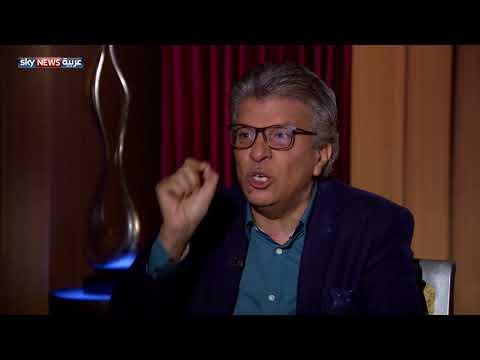 شاهدالمفكر المصري يكشف تأخر الاحتفال بكتاب الإعجاز العلمي