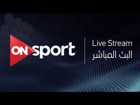 شاهد بث مباشر لحفلة اختيار أفضل لاعب في البريميرليغ 2018