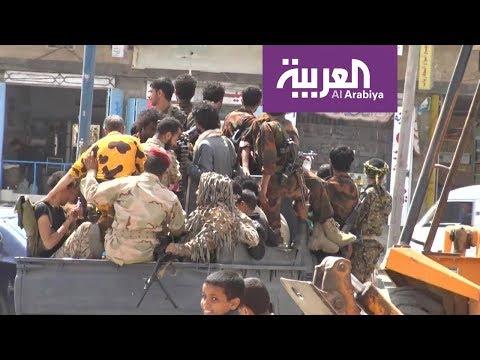 الحوثيون يختطفون شباب اليمن ويجندوهم بالقوة