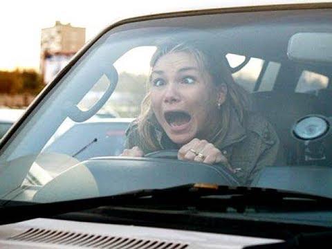 شاهد أفضل سائقين العالم هم من النساء وفقًا لدراسة بريطانية