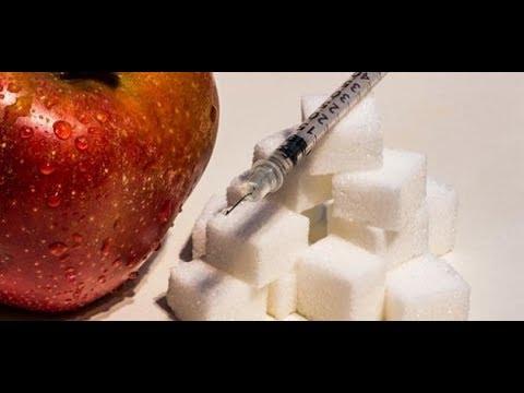 شاهد نصائح مهمة لمكافحة مرض السكري