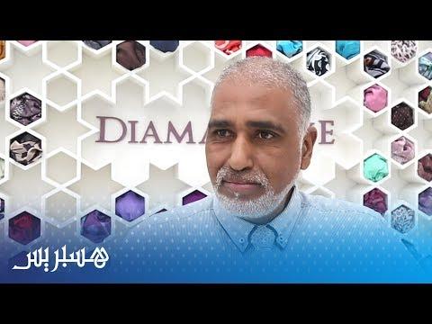 أحمد عبدلاوي يقبل على الاستثمار في السوق العُمانية