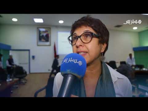 شاهد أرقام خطيرة عن عدد المغاربة المصابين بالأمراض المزمنة