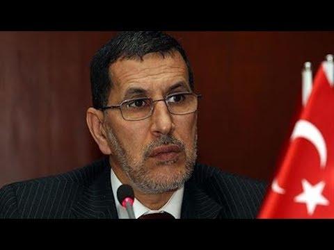 شاهد العثماني يؤكّد اهتمام الحكومة بتوفير السلع خلال رمضان