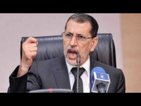 شاهدالعثماني يؤكّد وعي الحكومة بتداعيات تحرير أسعار المحروقات