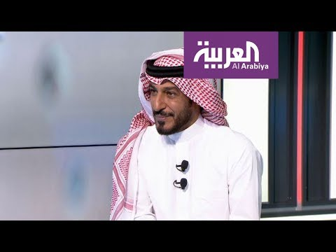 عبدالمحسن النمر يؤكّد اختياره للشر في العام الجاري