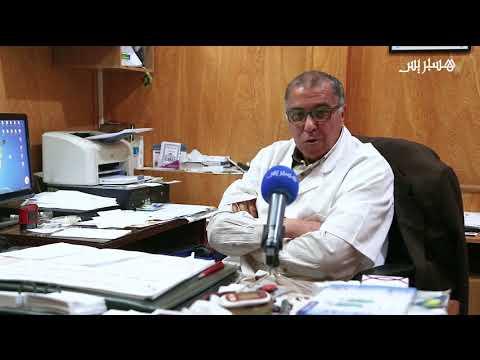 طبيب يوضّح خطورة صيام المرضى في رمضان
