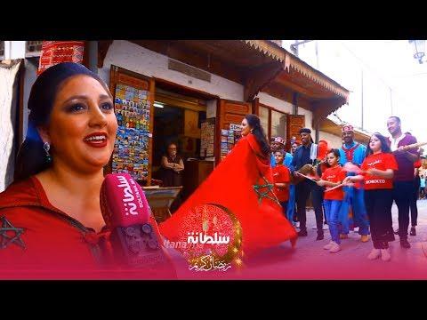عبد المجيد لمريس اللاعب السابق للمنتخب المغربي