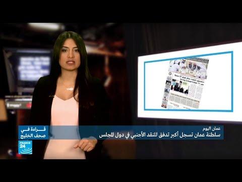 شاهد دول أوروبية تمنع الكويتيين من الدخول إلى إراضيها