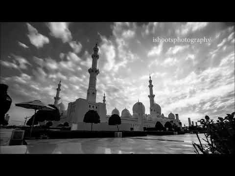 بالفيديو تلاوة سورة المرسلات من تهجد إحدى ليالي رمضان