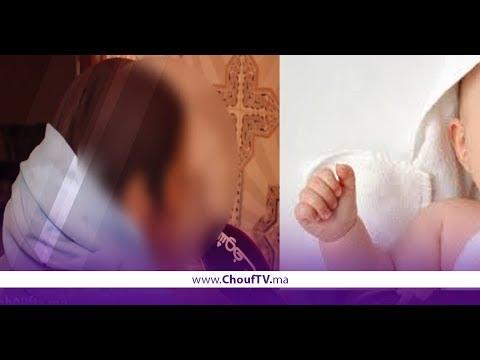 شاهد أول خروج إعلامي لأم رضيع شيشاوة تكشف أسرار مثيرة