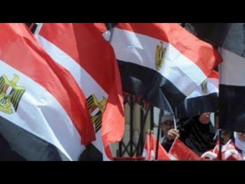 مصر تقرّ منح الجنسية للأجانب