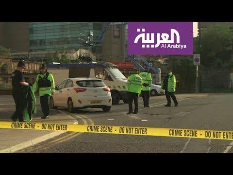 بريطانيا تؤكد ارتفاع عدد للمدانيين في الإرهاب إلى مستوى هذا العام