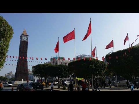 تونس تقر قانونًا يجّرم العنصرية والتمييز بين الأفراد