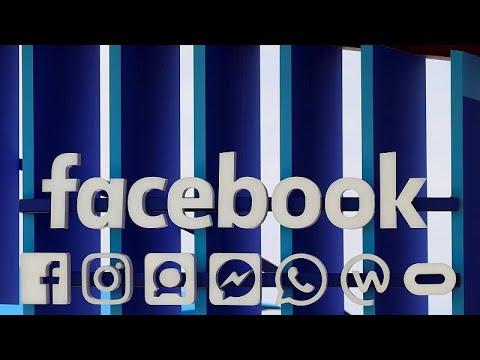 أرباح هائلة مقابل أعداد المستخدمين في فيسبوك