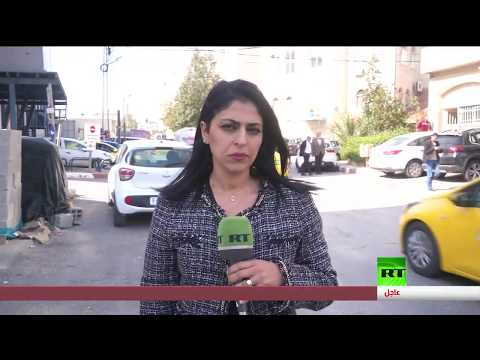 تبريرات وانحياز واشنطن للتصعيد الإسرائيلي في غزة
