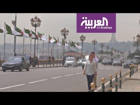 تحذير دولي من أزمة اقتصادية كبيرة في الجزائر خلال 2019