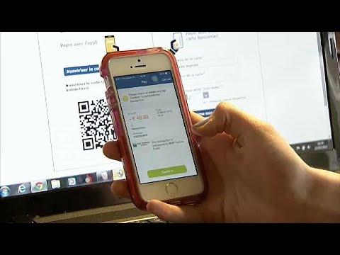 رفع الحظر الجغرافي أمام المتسوقين عبر الإنترنت في الاتحاد الأوروبي