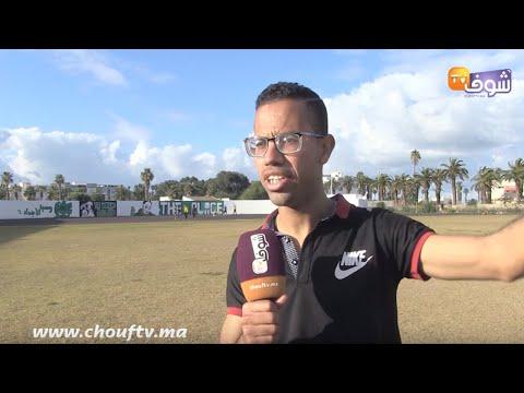 بطل مغربي في ألعاب القوى يكشّف حقائق صادمة عن وزارة الشباب والرياضة