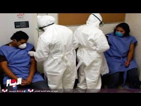 مدير معهد باستور المغربي يكشف طرق الوقاية من إنفلونزا الخنازير