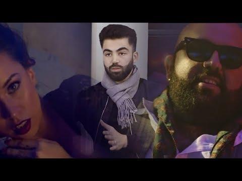 بالفيديو كواليس حصرية عن أغنية البيغ وجنسية البطلة