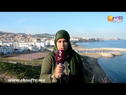 التفاصيل الكاملة لأخطر جريمة زنا محارم في المغرب