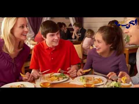 شاهد7 أفكار مثالية لوجبات عشاء رومانسي رائع في عيد الحب