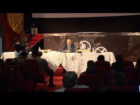 شاهد السينما المغربية تُنجز 30 فيلمًا طويلاً خلال 2018