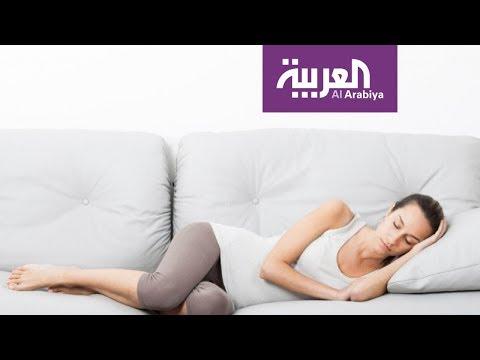 شاهد أمراض خطيرة على الصحة يُخفيها الأرق وقِلة النوم