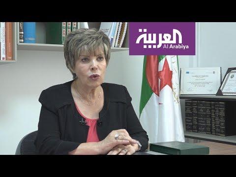 شاهد الجزائر مُهددة بالفراغ الدستوري عقب تقدم مرشحين فقط لانتخابات الرئاسة