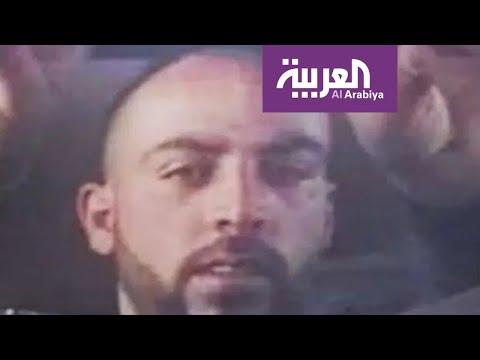 شاهد وفاة أسير فلسطيني في زنزانته داخل السجون الإسرائيلية