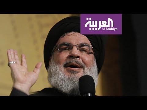 خزان حزب الله في لبنان يغلي والوعود التنموية تتبخر