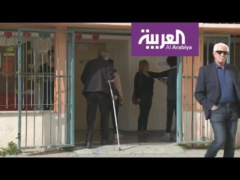 شاهد عرب الداخل يستنفرون ودعوة لتحدي نتنياهو بصناديق الانتخاب