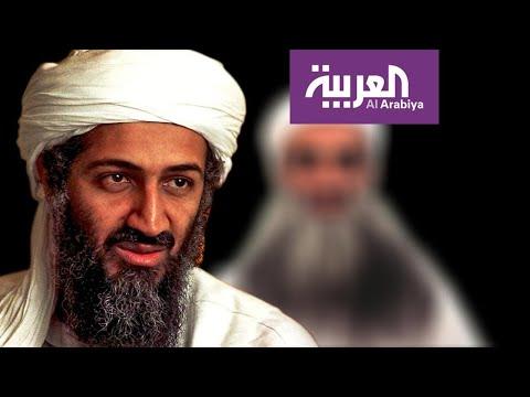 شاهد إرهابي أخطر من بن لادن أفلت من قبضة المخابرات الأميركية