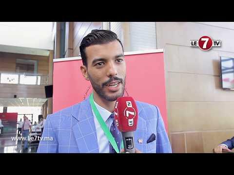 شاهد رئيس الكوكب المراكشي يؤكد أن عمومية الاتحاد المغربي مرت في أجواء هادئة