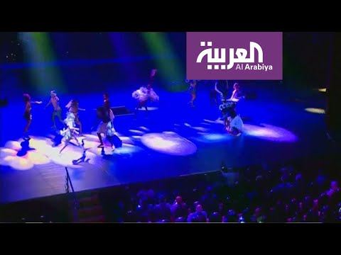 خشبات مصر تجمع 40 دولة للمشاركة في مهرجان القاهرة للمسرح