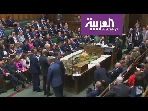 شاهد قلق من تردد الناخبين المسلمين من المشاركة في الانتخابات البريطانية