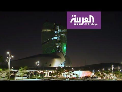 شاهد إثراء يثري المحتوى السعودي ببرنامج جديد