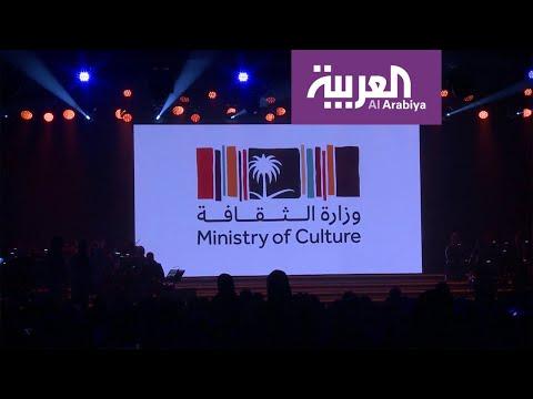 شاهد تعيين محمد حسن علوان رئيسًا تنفيذيًا لـهيئة الأدب والنشر والترجمة
