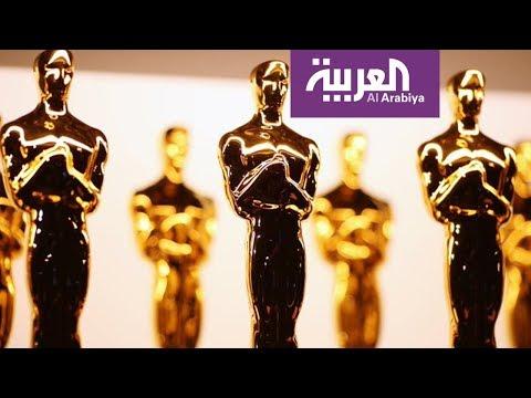 شاهد الفيلم الكوري الجنوبي باراسايت يفوز بجائزة الأوسكار 2020