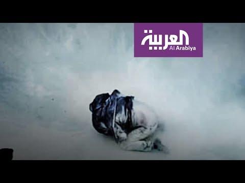شاهد بوعزيزي تركيا يشغل غضب مواقع التواصل ويكشف تداعيات الأزمة الاقتصادية