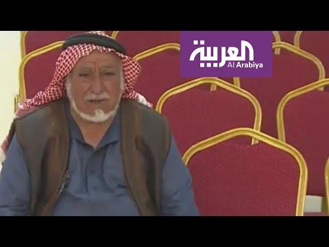 شاهد سخرية في الأردن من ورشة توعية بشأن كورونا