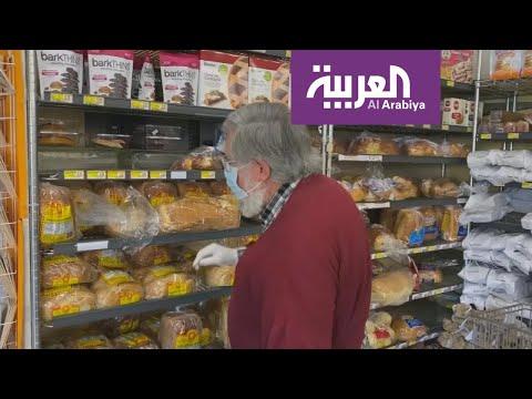 شاهد أوقات محددة لتسوق كبار السن في ظل كورونا