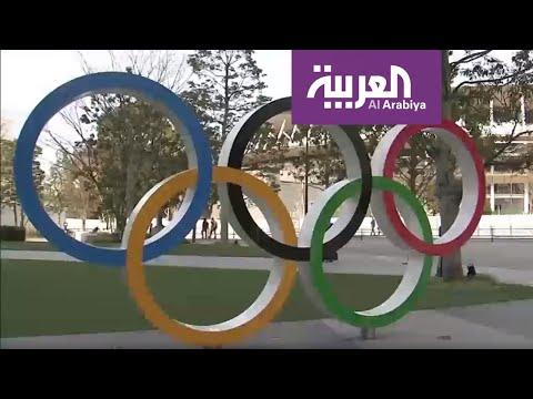 شاهد مصير أولمبياد 2020 في طوكيو مجهول بسبب كورونا