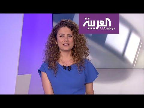 شاهد صحافية لبنانية تحكي تجربتها مع علاج كورونا بأدوية الملاريا