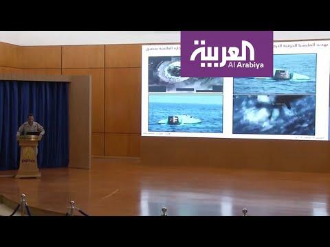 شاهد ماذا سيفعل التحالف إذا لم يلتزم الحوثيون بوقف إطلاق النار